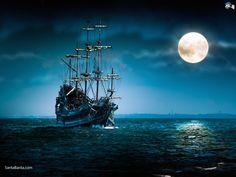 http://media1.santabanta.com/full1/Vehicles/Ships/ships-24a.jpg