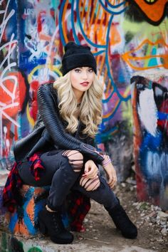 Urban | Jennifer Weinman Photography