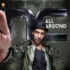 Noisecontrollers - All Around http://www.theneonchameleon.com/#!Noisecontrollers/zoom/cpik/imagelt7