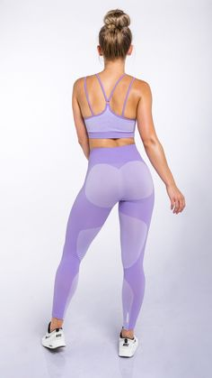 ee772797b5c7e 55 Best Women's Seamless Range images   Active wear, Gym fitness ...