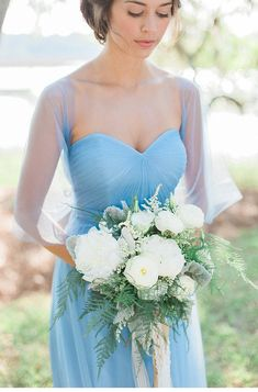 land and water wedding inspiration 0008