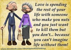 Love is love love quotes quotes quote love quote funny quotes humor
