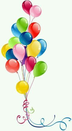 Feliz Cumpleanos Happy Birthday Wishes Tattoo Greetings Clips
