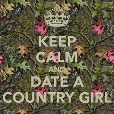 country girl - Google Search
