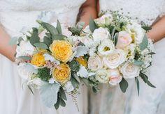 Ruddy_Turnstone_Inn_Wedding-40.jpg Designers Touch Florals Lena Mirisola Photography