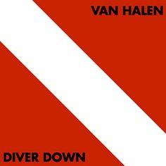 Little Guitars - Van Halen