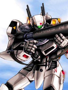 Photo of Robotech for fans of Anime 30552385 Robotech Anime, Robotech Macross, Mecha Anime, Macross Valkyrie, Cultura Nerd, Gundam Wallpapers, Robot Concept Art, Ex Machina, Anime Tattoos