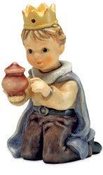 ShopHummel.com Balthazar Figurine Item 232295