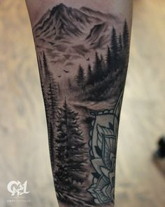 Best 25 Colorado Tattoo Ideas On Pinterest Tattoo