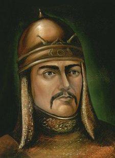 Alparslan - www.turkosfer.com Ottoman Empire, King Queen, Knight, Statue, History, Artwork, Ottomans, Warriors, Queens