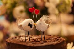 casamento-vintage-romantico-plantation_21 - topo de bolo