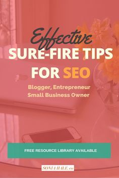 Click through for tips on Search Engine Marketing, SEO Marketing, Digital Strategy, Website Marketing, Online Marketing Strategies, Digital Marketing Solutions