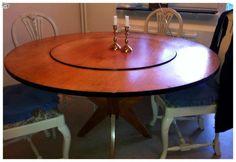 10+ A Matplats ideas | furniture, tulip table, tulip dining