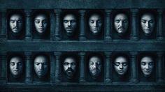 HBO libera de graça primeiro episódio da temporada 6 de 'Game of Thrones'