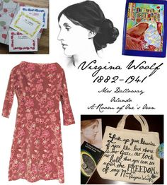 Women of Letters With Jane Flanagan   The Etsy Blog