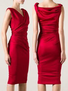 dsquared2 dress - Google Search