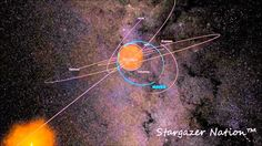 Historic Event All Set To Unfold - Observing Comet Siding Spring At Mars