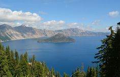 Race info for the 2015 Crater Lake Rim Runs Half Marathon, with a course map, elevation profile, runner reviews, registration, results and more.