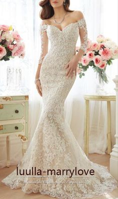 The fabric is soft, good elasticity, comfortable skin's upper body effect!  Top Fabric  We pay attention to select high-quality fabrics and threads to create every dress.We check the colors,...@ artfire
