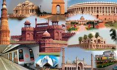 Best #India #tour and #Travel #Packages for Singapore tourists. Contact us : Mobile No.:- +91 9711885571 Email:- info@shaktatravels.com http://shaktatravels.com/