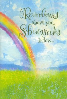 May blessings surround you wherever you go!