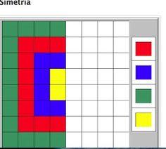 Primeros pasos en Primaria: Recursos de Matemáticas para la Unidad 7