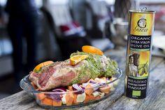 skjærtorsdag lam Olive Oil, Organic, Food, Essen, Meals, Yemek, Eten