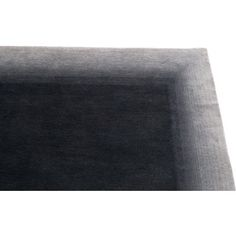 Check out this item at One Kings Lane! Aura Rug, 8' x 10'