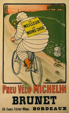 carteles antiguos de publicidad - Buscar con Google