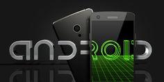 Le prime cose da fare quando si acquista un nuovo telefono Android - http://www.davincitech.it/2015/04/18/cose-da-fare-acquisto-android/