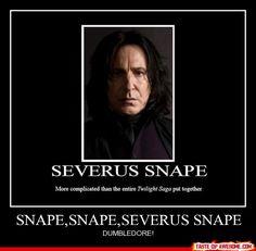 Snape,snape,severus Snape