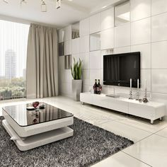 2015 Modern High Gloss White Lcd Tv Cabinet Design - Buy Modern Lcd Tv Cabinet Design,Modern Design Tv Cabinet Led,Living Room Cheap Tv Stand Product on Alibaba.com