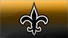AP sources: Smith, Vilma get new deals with Saints