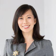 Cece Cheng Dorm Room Fund