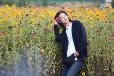 Music Film, Dance Music, Roy Kim, Jung Joon Young, Korean Variety Shows, I Love Him, My Love, 1st Night, Film Books