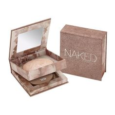 Summer Skin Tips: How to get glowing skin - Urban Decay Naked Illuminated ($29, urbandecay.com)