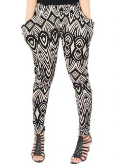 Sonic baggy pants,  Bottoms, Leggings  Tights  Pants  Legin  bottom  baggy, Casual