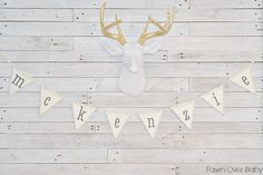 New Arrivals Inc. Review  & Discount Code/Fawn Over Baby  #babydecor #nurserydecor #childrensroom