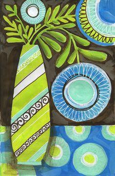 susan black design Susan Black, Art Journal Pages, Art Journals, You Draw, Watercolor Techniques, Mixed Media Art, Science Nature, Les Oeuvres, Collage Art