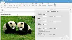 #Office_y_gestión_de_proyectos #ayuda #Correo_electrónico Nueva interfaz de Outlook para Mac y nueva herramienta para resolver problemas…