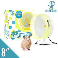841cb9b45609 10 Top 10 Best Hamster Cages in 2018 images   Cool hamster cages ...