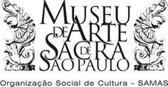 Dica Cultural| Museu de Arte Sacra de São Paulo abriga exposição sobre IV Congresso Eucarístico Nacional