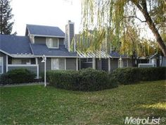 102 Pierpoint Cir, Folsom, CA 95630 — Beautifully Cared For 1019 Square Foot Condo Only Minutes Walk To Folsom Lake. Great Room Concept With Nice Kitchen  and Formal Dining Area. Fun Living Room With Fireplace and Half Bath . 2 Large Bedrooms and 2 Baths Upstairs, Central Heat and Air. Large 2 Car Garage With Laundry. Close To All Folsom Has To Offer, Recreation, Fine Dining and Shopping. Easy Access To Sacramento, Roseville and El Dorado Hills.