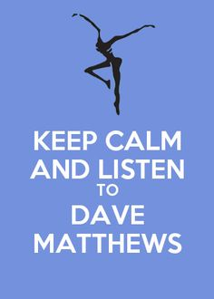 YES. dmb
