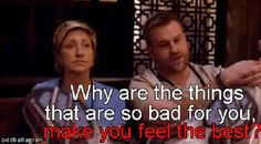 Nurse Jackie Character Are You? Funny Nurse Quotes, Nurse Humor, Nurse Jackie, Tv Times, People Laughing, Hate People, Me Tv, Stressed Out, Beautiful Words