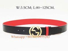 GUCCI Original 2018-07-25-1910 Whatsapp:86 18059955283 Louis Vuitton High Tops, Cartier, Latest Fashion, Chloe, Gucci, Accessories, Style, Mont Blanc, Swag