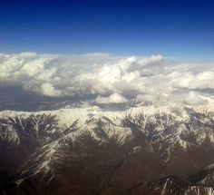 Winter Wish Well in Kashmir #tripoto #California #Nature #travel