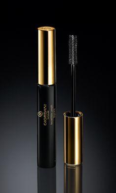 Giordani Gold Incredible Length -ripsiväri  Täyteläinen ripsiväri sisältää mikrokuituja, jotka pidentävät ripsiä ja tekevät niistä kauniin tarkasti erotellut. Koostumus sisältää lisäksi ylellisen sekoituksen ripsiä hoitavia aineosia.   http://fi.oriflame.com/products/product?code=32079