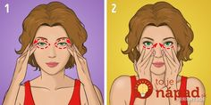A Japanese Facial Massage That Can Rid You of Swelling and Wrinkles in 5 Minutes a Day (Famous Supermodels Swear by It) – All Viral Pins Daily Face Care Routine, Daily Beauty Routine, Massage Facial Japonais, Famous Supermodels, Japanese Massage, Facial Yoga, Face Care Tips, Facial Exercises, Les Rides