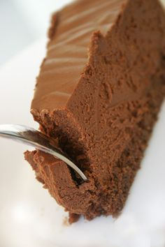 TRUFFLE TORTA - Vali voli torteVali voli torte